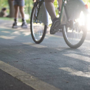 City of Billings Active Transportation Resources